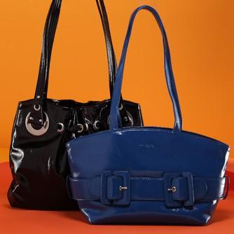 La Diva Handbags