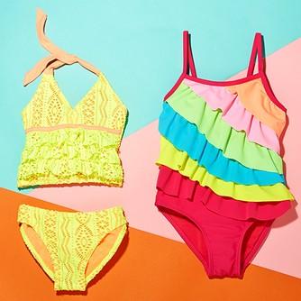 e43bc90eab4 Envya Swimwear | Zulily