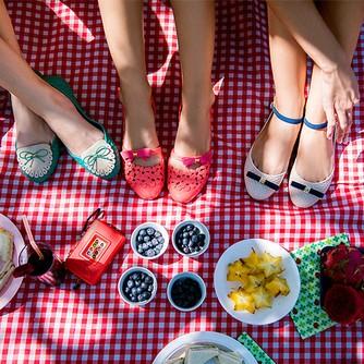 Zaxy - Playful Flats \u0026 Sandals for Kids