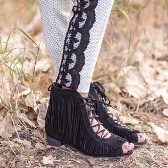 9849932fe6a Joyfolie - Shoes