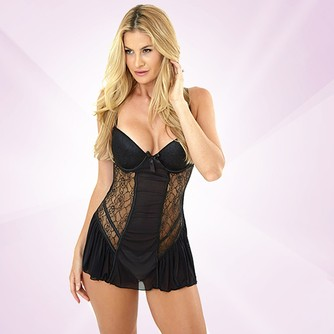 2b567b98b Just Sexy - Lacy Lingerie At Up To 75% Off