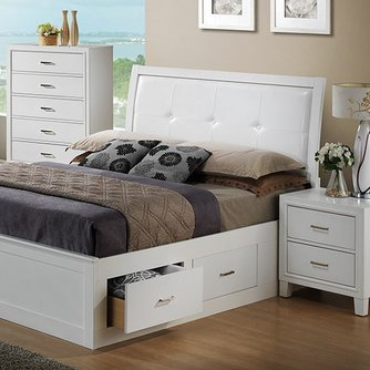 Glory Furniture Zulily