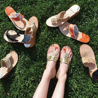 1f7c4f01489d Palm Beach Sandals