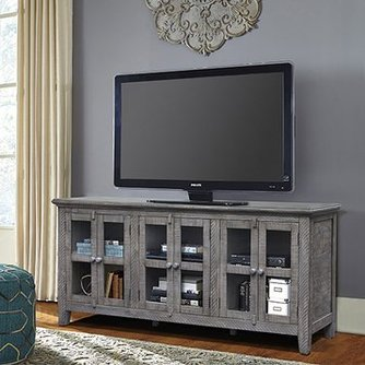 Vilo Home | Zulily Zulily Home Furniture on eddie bauer home furniture, hautelook home furniture, macy's home furniture, target home furniture, adobe home furniture, lands' end home furniture, kmart home furniture, lego home furniture, nautica home furniture, jcpenney home furniture, gilt home furniture, walmart home furniture, nike home furniture, sears home furniture, orvis home furniture, lowe's home furniture,