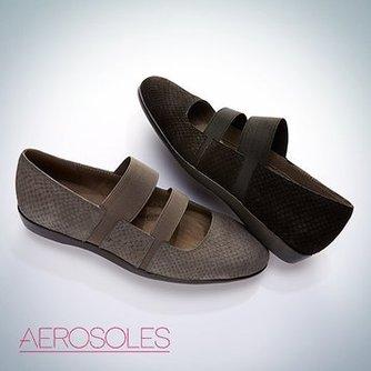 f9574978a Aerosoles