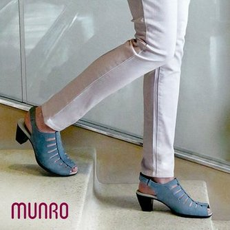 Munro Shoes | Zulily