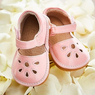 Squeaker Shoes for Babies \u0026 Toddlers