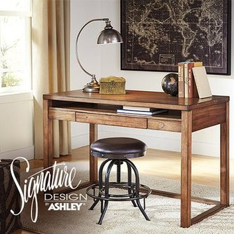 Signature Design By Ashley Furniture Zulily