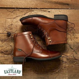 c2d83241662487 Eastland | Zulily