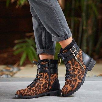 ShoeDazzle   Zulily