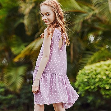 26bbdce142 Easter   Spring Outfits for Girls. Let Her Soul Shine  Toddler   Up