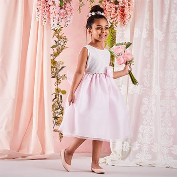471a0b41587e Baby Spring   Easter Outfits