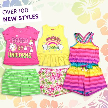 b2a685a637f Girls  Baby Dresses  Smocked