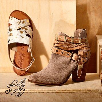 44bd99b5137 Womens Shoes | Zulily