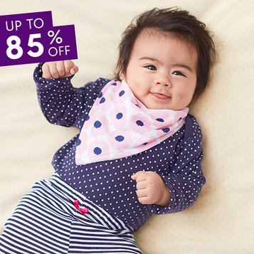 Zulily | A New Store Every Day