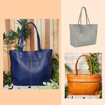 Bag Zulily