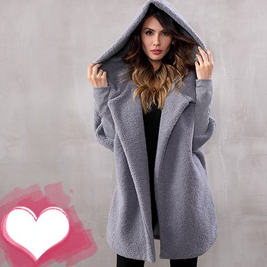 Where can you buy cute cheap clothes?
