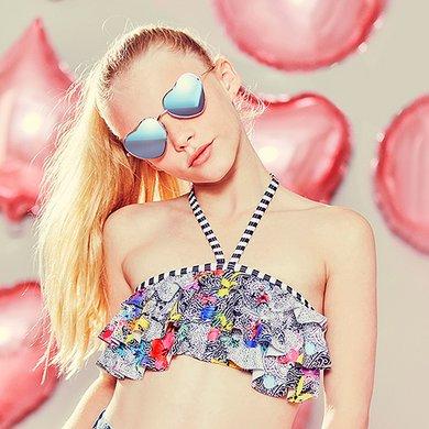 d1000d086f3 Shop Girls 14 to 16 - Teen   Junior Clothing