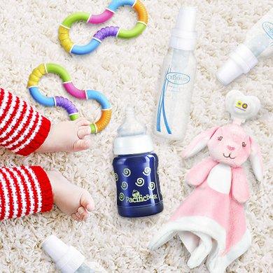 9a43ede5cbe Shop Infant Boys Clothing - 0 to 24M