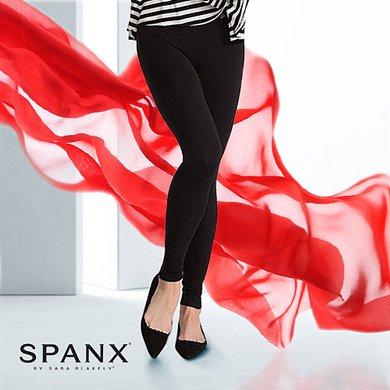 ce6597b2e77b Women - Shop Clothing