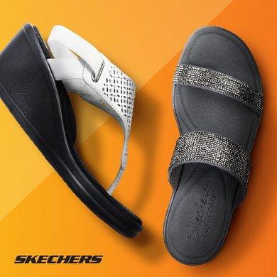 f6820fad006c Skechers   BOBS from Skechers