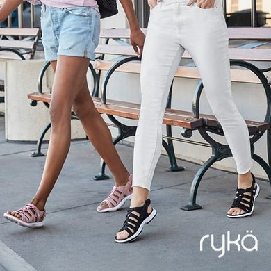 a9c2689c6 Shoes - Boots, Heels & Sneakers at up to 70% Off | Zulily