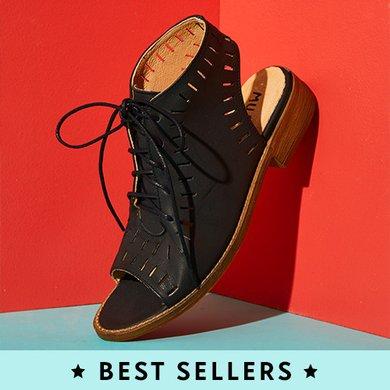 a777a41304e0 Best Sellers  Women s Footwear