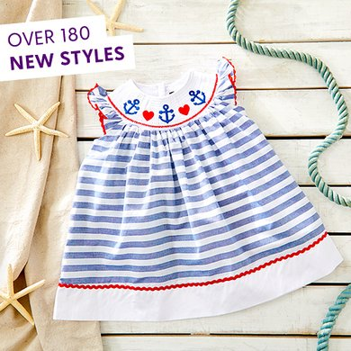 124d0a5bff87 Kids - Clothing