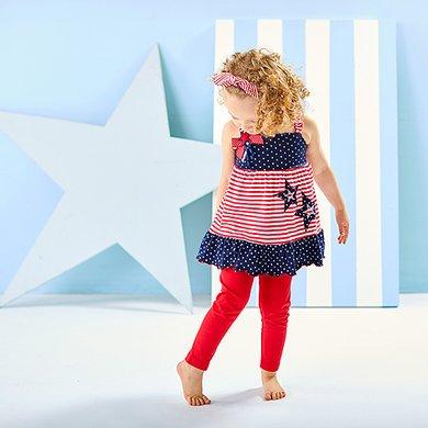 a751ae11fb0 Girls - Shop Cute Clothing