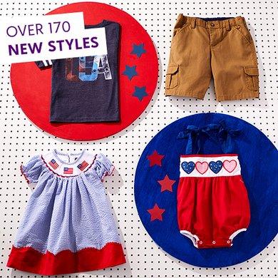 2d528b28dcf over 170 new styles