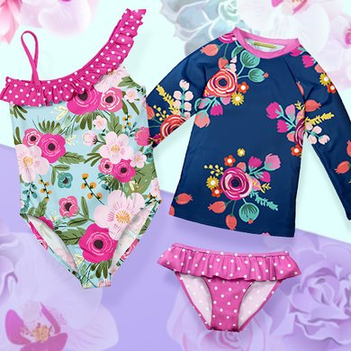 387a5012fe83 Shop Infant Girls Clothing - 0 to 24M