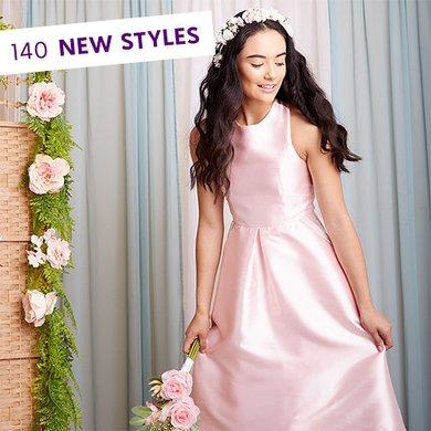 bd6ec9ca81 Girls - Shop Cute Clothing