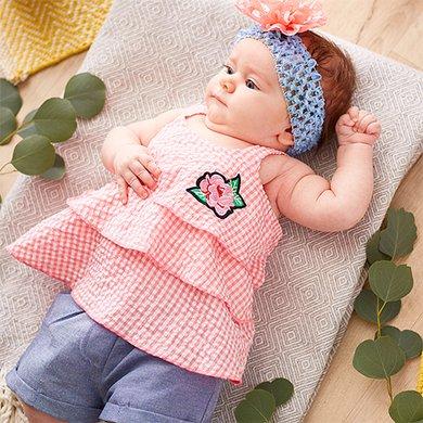 771bb5b11c8 Shop Toddler Girls Clothing - Size 2T to 4T
