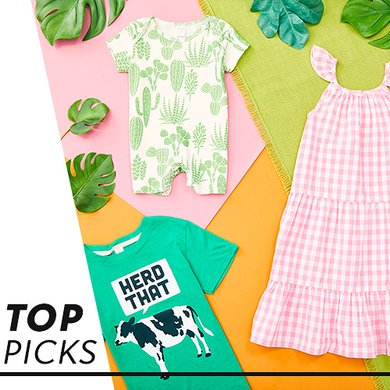 Mother & Kids New Kids Baby Girls Dress Ruffles Tops T Shirt+unicorn Pants Outfits Set Clothes A Wide Selection Of Colours And Designs Clothing Sets