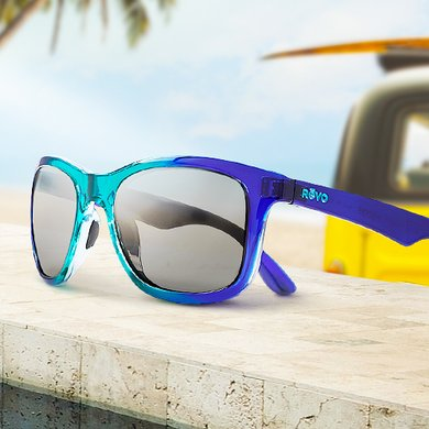 3213005d7068 Pick Polarized Sunglasses