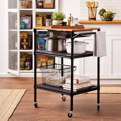 ab1bc6e8a3d Home - Kitchen Appliances