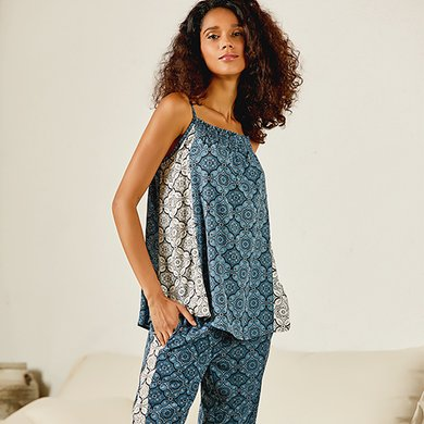 Women S Plus Size Clothing Tops Dresses More Zulily
