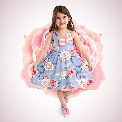 ffec33f31 Girls - Shop Cute Clothing