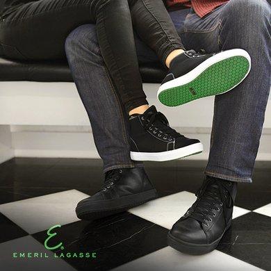 9a64d7cdfb03a Emeril Lagasse Footwear