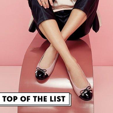 a825e2bd24f1e4 Top Picks  Women s Shoes