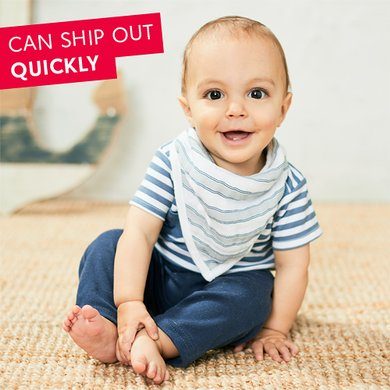 f3c2cce7 Kids - Clothing, Toys and More for Kids at Up to 70% Off | Zulily