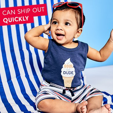 7b6f250b0a2b Kids - Clothing, Toys and More for Kids at Up to 70% Off | Zulily