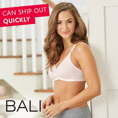 e0b78ddb4 Women - Shop Clothing