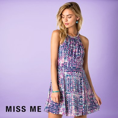 587099764 Shop Girls Clothing - Size 7 to 12