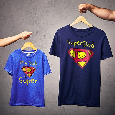 4c485576c4c Last-Chance Daddy   Me Gifts