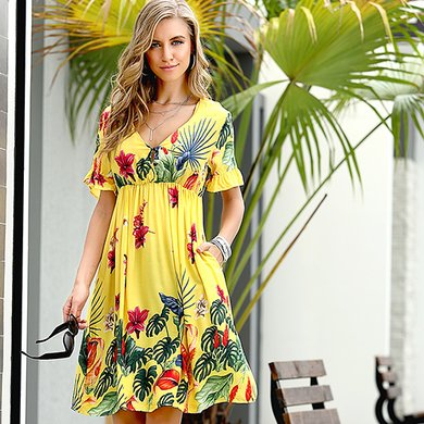 530edaf39f75 A Fashionista s Fave Dresses  S-3X