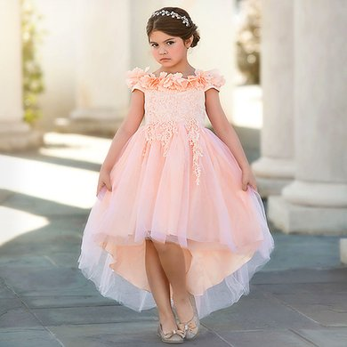 ff018883e01 Shop Girls Clothing - Size 7 to 12