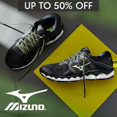 e7a084910a Mizuno  Women   Men. up to 50% off