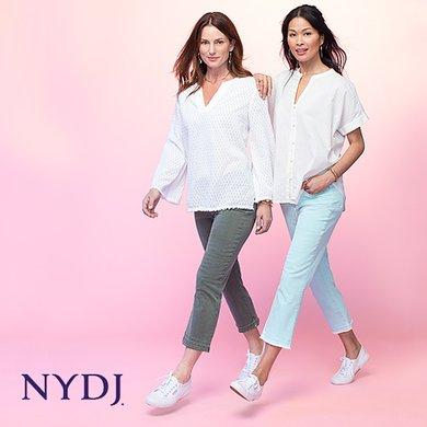 542dd0c3230 Women s Plus Size Clothing - Tops