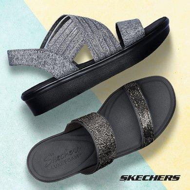 369f7f39a744 Skechers   BOBS from Skechers